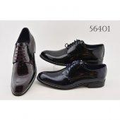 Lucıano Bellını 56401 Klasik Şık Erkek Ayakkabısı