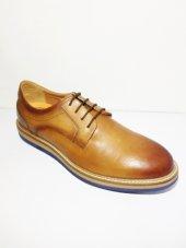 Lucıano Bellını 153202 Soft Günlük Erkek Ayakkabısı