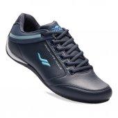 Lescon L 6639 Sneakers Günlük Spor Ayakkabısı 36 40