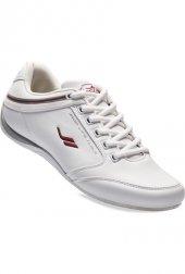 Lescon 6550 Sneakers Günlük Erkek Spor Ayakkabısı