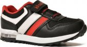 Polaris 91.510363.p Çocuk Spor Ayakkabısı