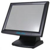 Palmx Athena J1900 4gb 64gb Ssd 15