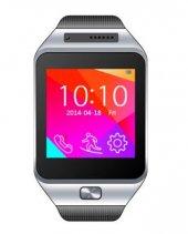 Dark Quadro S71 Smart Watch 1.54