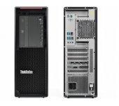 Lenovo 30be0099tx Ws P520 W 2133 6c 3.6ghz 16gb...
