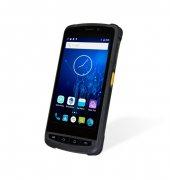 Newland Mt9052 2d Android 8.1 El Terminali Wifi...