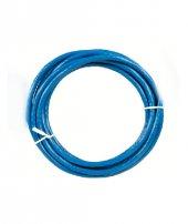 Hcs Cat6 Utp Patch Cord Lsoh 10m Mavi T06 00421...