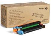 Xerox 108r01485 Versalınk C600 C605 Cyan...