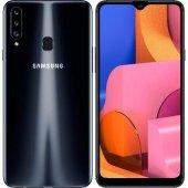 Samsung Galaxy A20s 2019 Ds 13mp 32gb 6,5