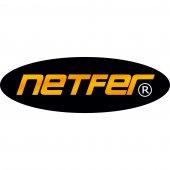 Netfer Heroto Orta Çizik Giderici Pasta - 1 lt-6