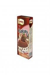 Kakao 100 Gr 5 Adet Atasagunşifa