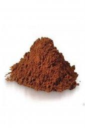 Kakao Toz Altın 250gr Atasagun Şifa