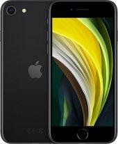 Apple iPhone SE 2 128 GB (Apple Türkiye Garantili.)-3