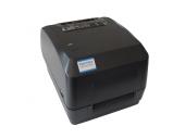 Erpos Xp H500 B Termal Ve Ribonlu Bir Arada Barkod Yazıcı