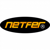 Netfer 3'lü Pasta Set - 3x100 ml-5