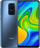 Xiaomi Redmi Note 9 128 Gb (Xiaomi Türkiye...