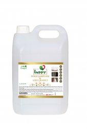 Luppy Perde Şampuanı Ve Leke Çıkarıcı 5 Litre