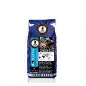 Montana Premium Espresso Blend Çekirdek Kahve 2 X 250 G