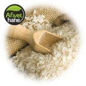 Afiyethane Yerli Gönen Duble Baldo Pirinç 5 Kg