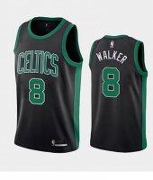 Nba Celtics 8 Walker Takım Forması