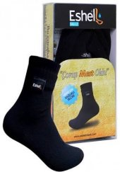3 Adet Eshel Termal Mest Çorabı Thermal Mest 1.kalite Orjinal