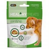 Vetiq Healthy Treats Joint & Hip Köpek Ödül...