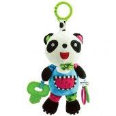 Prego Fk8004 Asılabilir Oyuncak Panda