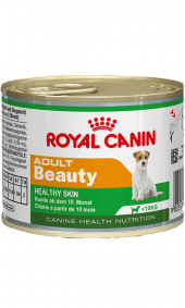 Royal Canin Mini Adult Beauty Yetişkin Köpek...