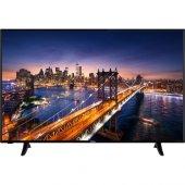 Regal 58r7540ua 58 146 Ekran Uydu Alıcılı 4k Ultra Hd Smart Led Tv