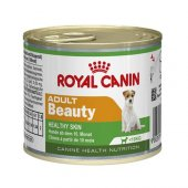 Royal Canin 10 Kilo Altı Köpek Konserve Mama