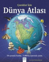 çocuklar İçin Dünya Atlası
