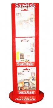 Sandısk Sd Stand Metal Sdstand Metal