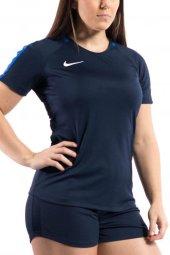 Nike Dry Academy18 Top 893741 451 Bayan Forma
