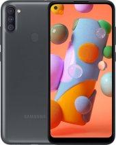 Samsung Galaxy A11 32 Gb (Samsung Türkiye...