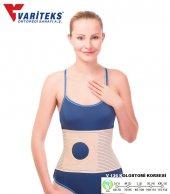 KOLOSTOMİ KORSELERİ ( 16 -26 cm)  Orlex® -  Variteks®