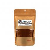 Vakitsiz Kahve Türk Kahvesi 100 gr Kilitli Paket