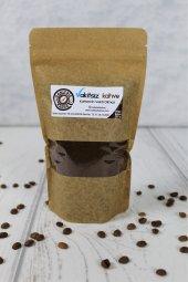 Vakitsiz Kahve Filtre Kahve 250 gr Kilitli Paket + 10 ADET Filtre KARGO ÜCRETSİZ!