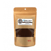 Vakitsiz Kahve Filtre Kahve 100 gr Kilitli Paket KARGO ÜCRETSİZ!