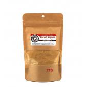 Patentli Organik Burçak Kahvesi 100 gr Kilitli Paket (Türk Malı)