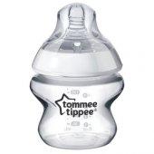 Tommee Tippee Pp Closer To Natura Biberon 150 Ml