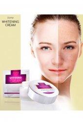 ixora Yüz Beyazlatıcı Whitening Cream 50g (Aydınlatıcı / Beyazlatıcı)