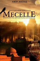 Mecelle