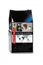 Montana Premium Filtre Kahve 500 G