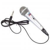 Kablolu El Mikrofonu 272010
