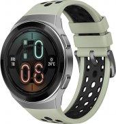 HUAWEI WATCH GT2e  Akıllı Saat (Huawei Türkiye Garantili.)-2