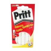 Pritt Multifix Hamur Yapıştırıcı