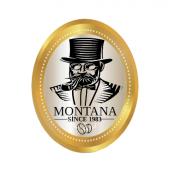 Montana Premium Filtre Kahve 1 Kg Filtre Kahve...