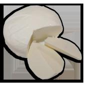 Dorukoğlu Çoban Peyniri 500 gram