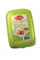Danet Sebzeli Tavuk Jambon 200 Gram