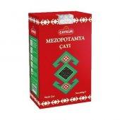 çaykur Mezopotamya Çayı 400gr Karton Kutu