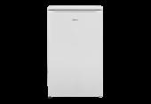 Regal Rgl 90 Büro Tipi Buzdolabı